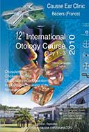 International Otology Course